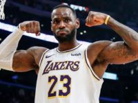 Lakers: Real or not? What our experts are buying and selling