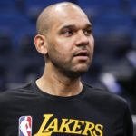 Jared Dudley Says '13-14 Clippers Were 'Toxic'; Talks Blake Griffin Relationship