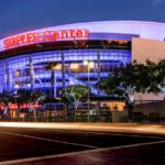 Lakers, Clippers, Kings and STAPLES Center Create Employee Fund to Benefit Hourly Event Staff