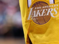 Lakers Reportedly to Be Tested for Coronavirus, Start 14-Day Self-Quarantine