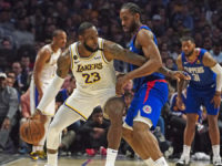 Coronavirus: LeBron James' Lakers among NBA teams who stand to benefit most from season hiatus