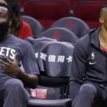 James Harden, Russell Westbrook & The Rockets Small-Ball Experiment