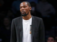 Coronavirus: Kevin Durant, Donovan Mitchell, Rudy Gobert among NBA players to test positive for COVID-19