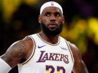 Iman Shumpert Praises LeBron James' Basketball IQ., Says His Knowledge Is 'Unbelievable'