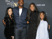 Kobe's Daughter Gianna Bryant & Her Teammates Selected As 2020 WNBA Honorary Draft Picks + Vanessa Bryant Thanks WNBA