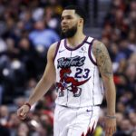 NBA Free Agency 2020: Predictions for Fred VanVleet, Montrezl Harrell and More