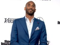 Kobe Bryant Crash Victims' Families File Wrongful Death Lawsuits