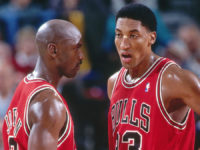 Dismantling of Michael Jordan's Bulls a familiar story of egos poisoning a sports dynasty