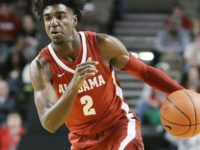 NBA Mock Draft 2020: Bold Predictions for Low-Profile Prospects
