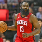 NBA odds 2020: Western Conference title predictions, picks, teams to avoid from expert on 113-84 run