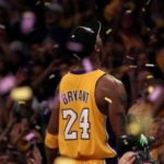 Kobe Bryant Headlines 2020 NBA Hall Of Fame Class