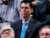Pacers GM Chad Buchanan turns down interview with Chicago Bulls