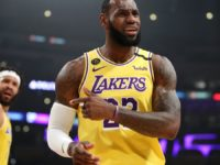 If NBA Owners Get Their Way, LeBron James, Kevin Durant Among Players Who Could Be Forced to Return Salary