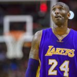 Kobe Bryant's latest book to debut atop best-seller list