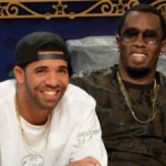 Watch Drake and Diddy Hit the 'Toosie Slide' on Live Stream