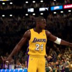 NBA 2K20: New Kobe Bryant Content Has Been Released, And There Could Be More On The Way
