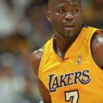Seriously?! Isaiah Rider Claims Shaq Offered Him $10K To Fight Kobe Bryant Less Than A Week After Becoming A Laker
