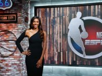 How ESPN's Maria Taylor Is Adjusting Her Coverage Of Sports With No Live Sports