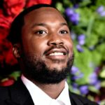 Meek Mill, Justin Bieber & Offer Incredible Experiences for the Coronavirus 'All In' Challenge