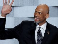 On this day: Born April 16, 1947: Kareem Abdul-Jabbar, American basketball player