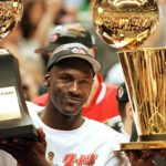 5 Things to Know About Michael Jordan's Season Featured in The Last Dance Docuseries