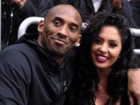 Vanessa Bryant honors Kobe on their 19th wedding anniversary with Instagram post