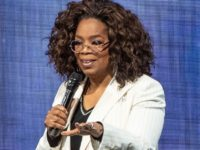 Oprah Winfrey To Give Virtual Commencement Address To 2020 Graduating Seniors