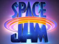 LeBron James Reveals 'Space Jam 2' Title & Logo