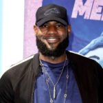 LeBron James Is a True MVP at the 2020 Nickelodeon Kids' Choice Awards With 2 Wins
