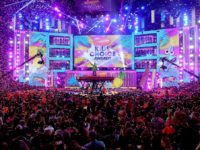 Complete List of Winners for 'Kids' Choice Awards 2020: Celebrate Together'