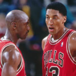 What if the Bulls traded Scottie Pippen? Exploring the three blockbusters deals that never happened