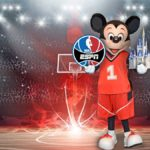 Will ESPN Use Disney World To Leverage A Better NBA Deal?