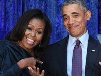 Barack and Michelle Obama announce they will host 2 virtual graduation ceremonies