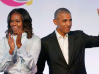 Barack and Michelle Obama will host 3 virtual graduation events for the class of 2020