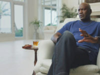 Michael Jordan's Tequila Company Sued for Using Photographer's Work without Paying Her