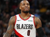 Blazers, Cavs, Nuggets Will Re-Open Facilities On May 8th; Lakers, Mavs To Wait For Further Clearance