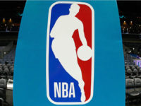 NBA teams in cities with readily available COVID-19 test kits reportedly allowed to test all players and staff