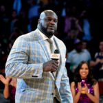 Shaquille O'Neal on NBA: 'I think we should scrap the season' – Sports Illustrated