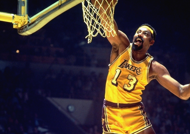 The One Crazy NBA Record Even Michael Jordan or Kobe Bryant Couldn't Come Close To Beating