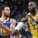LeBron, Curry won't face decrease, will owe