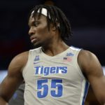 NBA Draft 2020: Latest Mock Draft, Biggest Boom-or-Bust 1st-Round Prospects