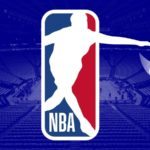 Inside story of NBA season derailed by controversy, ragic death, and pandemic…