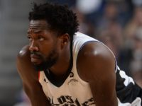 Clippers' Patrick Beverley Speaks on NBA's Potential Return and COVID-19 Testing