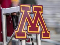 Gophers 'limit' ties with police after man's death