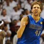 B/R NBA Staff: 5 of the Most Surprising Finals Teams in NBA History