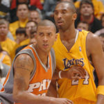 Five all-time NBA 3-and-D specialists who defined role that is central to today's game