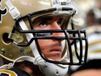 Brees apologizes for comments: 'It breaks my heart to know the pain I have caused' – TSN
