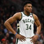 The NBA Returns With New Format; Pros And Cons For Milwaukee Bucks