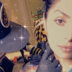 Vanessa Bryant pays tribute to Kobe and Gianna with two new tattoos