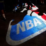 NBPA: Players discussing restart's impact on BLM